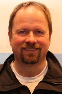 Martin Kelleway coach under 9LR