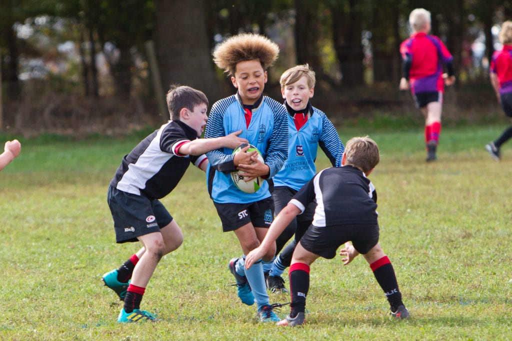 WRUFC Youth Festival 7_10_18-4417