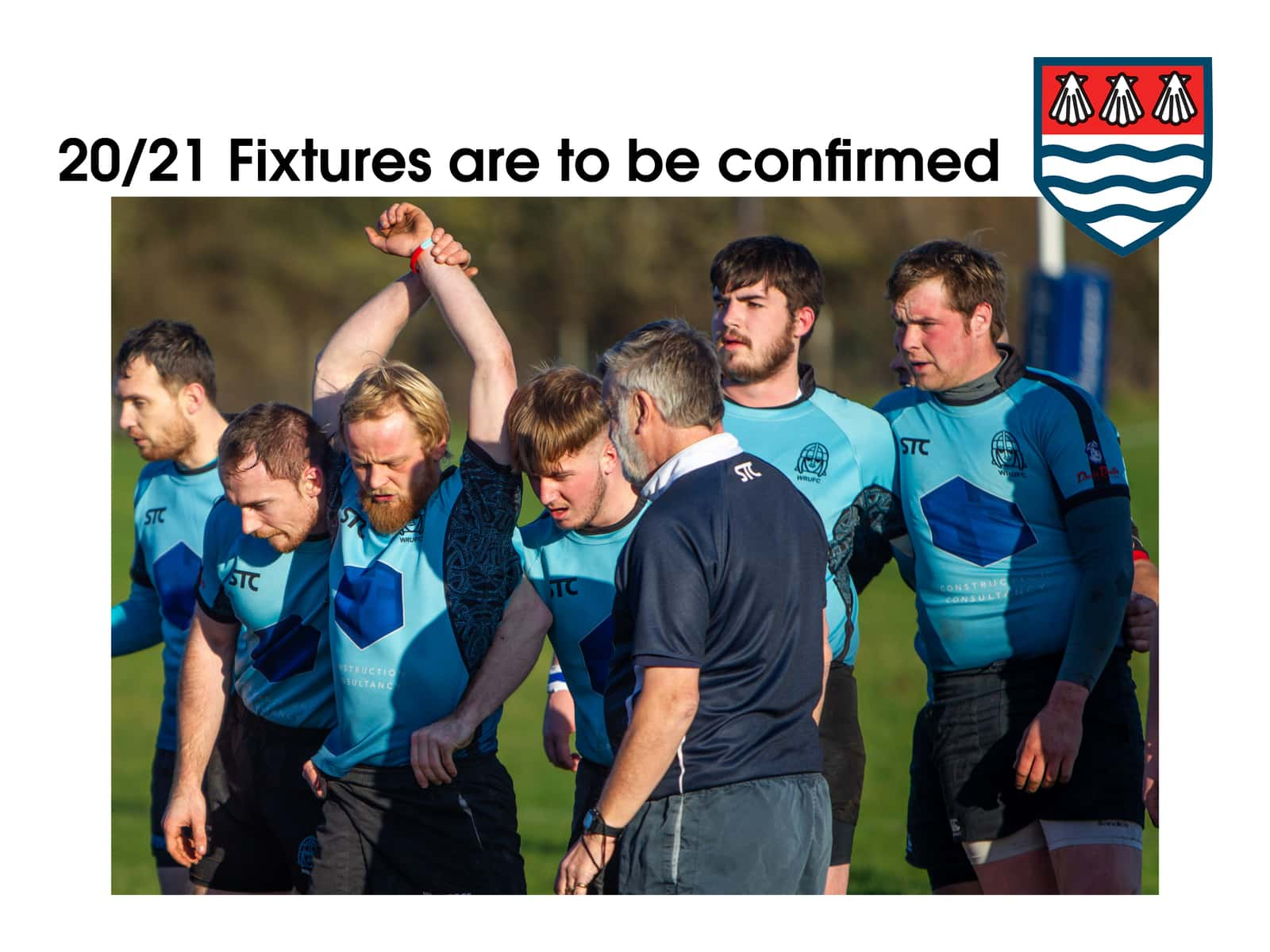 Warriors-2XV-Fixtures-holding-pic