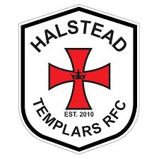 Halstead RFC