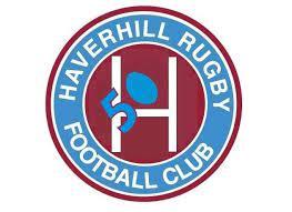 Haverhill RFC