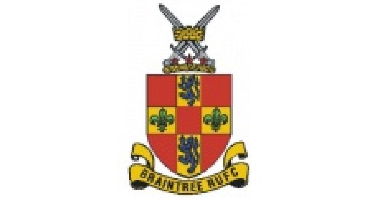 Braintree RFC