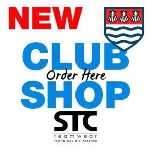 Club Shop Order Here